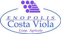 Logo-cooperativa-Enopolis-Costa-Viola-colore_c988pv28